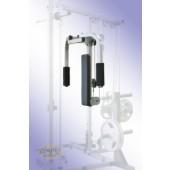 Body-Solid GPA3 Uitbreiding op Smith Machine 7 Series GLA348S