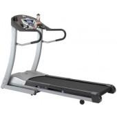 Horizon Fitness Ti52 Loopband
