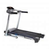 Horizon Fitness Adventure 1 Plus Loopband