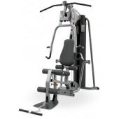 LifeFitness Gym System G4 Krachtstation