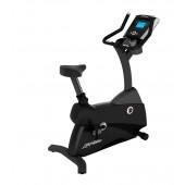 Life Fitness C3 Basic Hometrainer