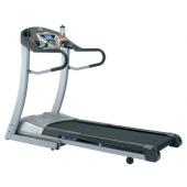 Horizon Fitness Ti 22 Loopband