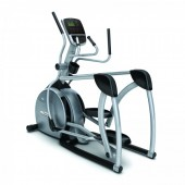 Vision Fitness crosstrainer S60