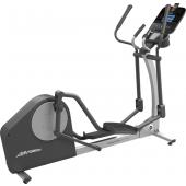 Life Fitness X1 Track Plus Crosstrainer