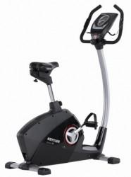 Kettler Golf P (zwart) Hometrainer