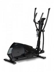 Flow Fitness crosstrainer X2i