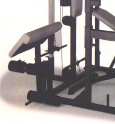 Body-Solid GO7 Uitbreiding homegym