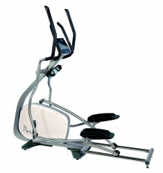 Crosstrainer Tunturi Pure Cross F 10.0