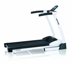 Kettler Pacer Loopband