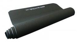 Fitshop onderlegmat maat L 100x70 - Vloermat