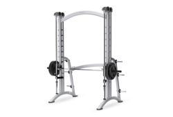 Matrix Smith Machine PL62