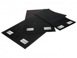 Floormat 100 x 200