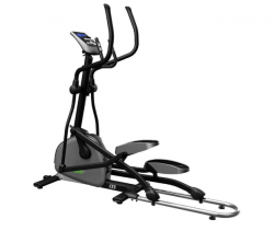 Tunturi C55 Performance Crosstrainer