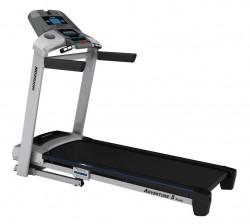 Horizon Fitness Adventure 5 Plus Loopband