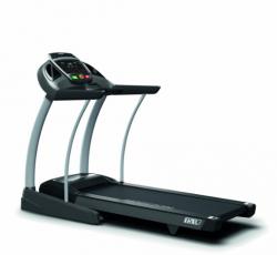Horizon Fitness T5.1 Viewfit Loopband