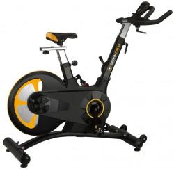 Darwin speedcycle Evo 40 indoor cycle
