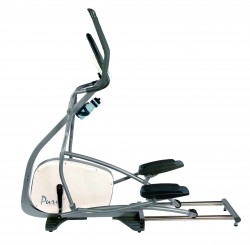 Crosstrainer Tunturi Pure Cross F 8.0