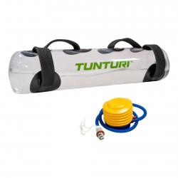 Tunturi Aquabag Fitness | 20KG