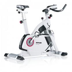 Kettler Racer 1 Indoorbike