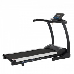 Cardiostrong loopband TR70