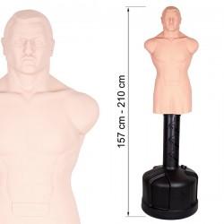 Century Bob XL showmodel