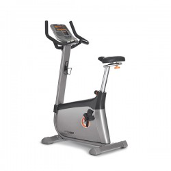 Horizon Elite U4000 Hometrainer