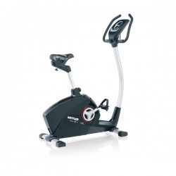 Kettler Golf P Eco Hometrainer
