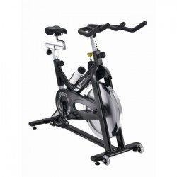 Horizon Fitness S3 Indoorbike