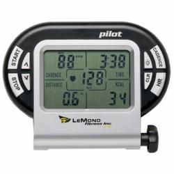 LeMond Fitness RevMaster Pilot II