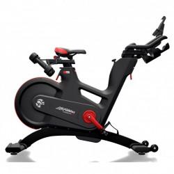 Life Fitness indoorbike IC7 by ICG