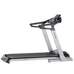 Kettler Track Performance Loopband