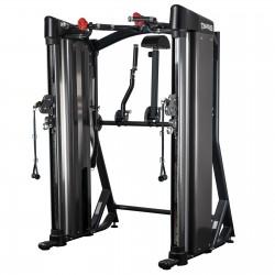 Taurus Performance Gym