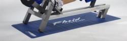 FDF Fluid Floor mat 200 x 90 cm