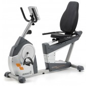 Bremshey Cardio Comfort Ambition Ligfiets
