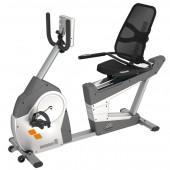 Bremshey Cardio Comfort Control Ligfiets