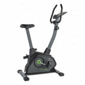 Tunturi Cardio Fit B35 Hometrainer