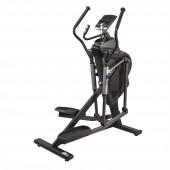 cardiostrong Crosstrainer EX70 model 2019