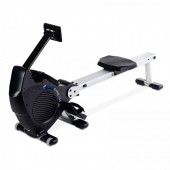 Cardiostrong R50 Roeitrainer