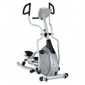 Vision Fitness X6200 Premium Crosstrainer