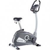 Kettler Axos Cycle P Hometrainer