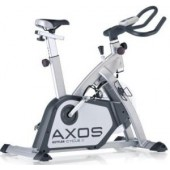 Kettler Axos Cycle S Indoorbike