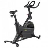 Duke Fitness Indoor Bike SC40 | Indoor Cycle, hometrainer