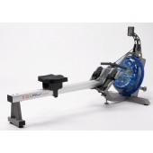 First Degree Fitness Fluid Rower E-216s Roeitrainer