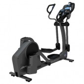 LifeFitness E5 Track+ Crosstrainer