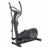 Cardiostrong EX40 Black Crosstrainer