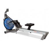 Roeitrainer First Degree Fitness Fluid Rower E316