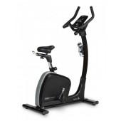 Flow Fitness Perform B2i Ergometer Hometrainer - Kinomap | Revalidatie