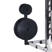 Body-Solid GWT34 Uitbreiding homegym