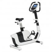 Horizon Fitness hometrainer 8.1 comfort