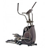 Horizon Fitness Elliptical Trainer Andes 8 Crosstrainer